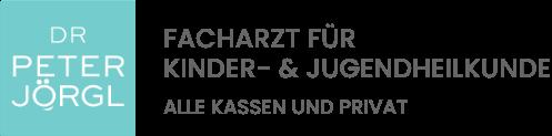 Dr. Jörgl – Kinderarzt in Leoben